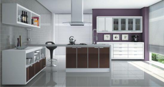 cozinha-planejada-daico-Bella-casa