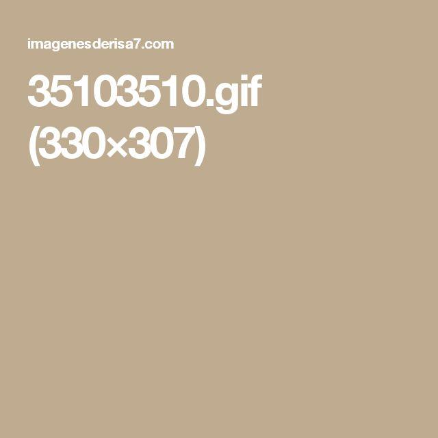 35103510.gif (330×307)