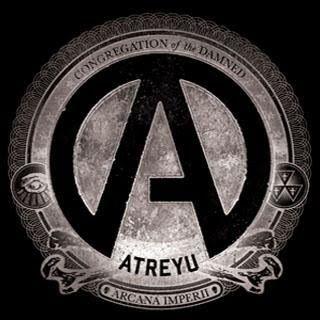 Atreyu