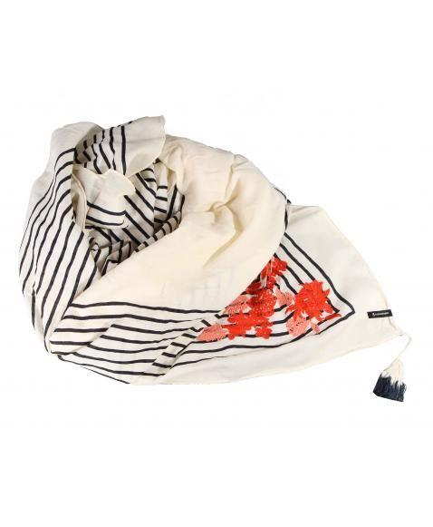 Summum - Summum sjaal 8s490-8197A/191