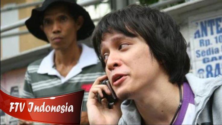 FTV SCTV TERBARU 2015 FULL ~ Seindah Cinta Di Pelelangan IKAN ( YOGI FIN...