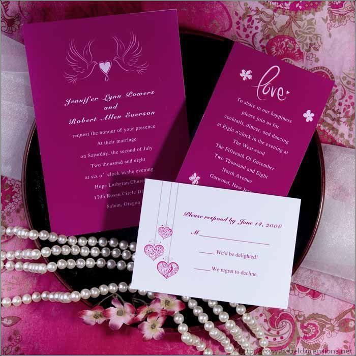 inexpensive wedding invitations with response cards%0A icanhappy com cheap wedding invitations       weddinginvitations