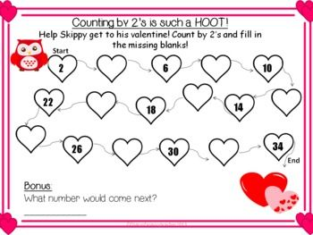 1000+ images about Grade 1/2 Math on Pinterest | Comparing numbers ...