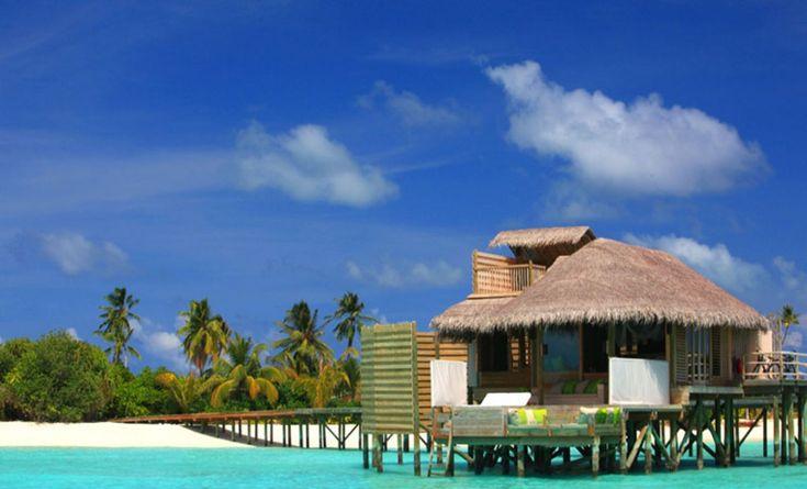 Trajes De Baño Bahia Azul: de consumo para qualquer viajante O difícil é decidir em qual hotel