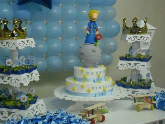 Leve para sua festa o Príncipe mais encantador de todos os tempo...  Reserve já sua data!!