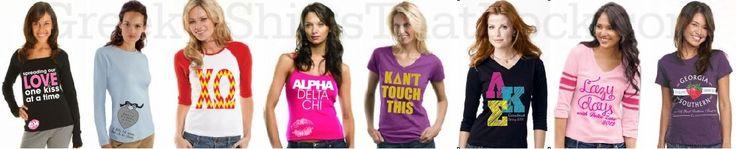 Greek Recruitment, Greek T-Shirt, Greek T Shirt, Greek TShirt, Greek Recruitment, Greek Bid Day, Greek Shirt, Greek Rush, Bid Day Theme, Recruitment Theme