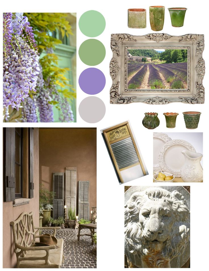 37 Best Images About Teal And Purple On Pinterest Door