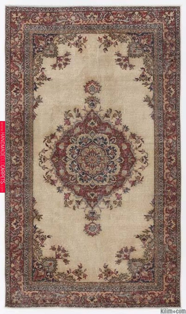Vintage Carpets Vintage Area Rugs Vintage Carpet Overdyed Vintage Rugs