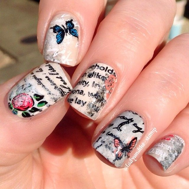 33 best moyou london scholar images on pinterest hairstyles co scholar 02 and pro 07 mother nature 01 and 05 stamping nail artmoyou prinsesfo Choice Image