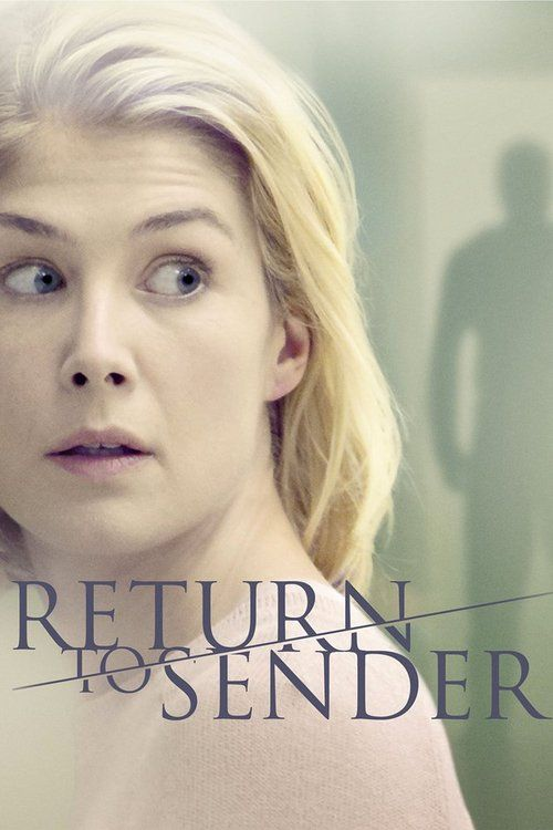 Return to Sender Full Movie Online Streaming 2015 check out here : http://movieplayer.website/hd/?v=2948790 Return to Sender Full Movie Online Streaming 2015  Actor : Rosamund Pike, Shiloh Fernandez, Nick Nolte, Camryn Manheim 84n9un+4p4n
