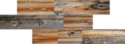 Ahşap Strafor Duvar Kaplama Paneli, Ahşap Desenli Strafor Duvar Paneli, Duvar Kaplama, 3 boyutlu duvar kaplama, 3d dekoratif Kaplama Paneli, Strafor Panel, Strafor Duvar Paneli, Strafor Duvar Paneli, Dekoratif Duvar Paneli, Duvar Dekoru, Dekoratif Panel, Taş Duvar, İstanbul