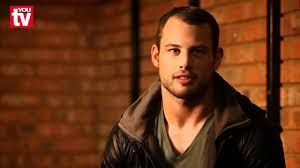 Image result for FRANCOIS HOUGAARD
