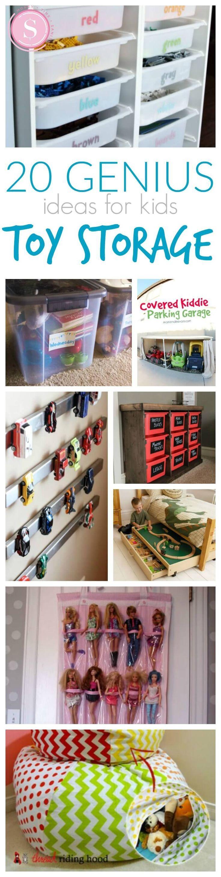 Narrow hallway storage solutions   best Shoe rack for Tonyus garage images on Pinterest  Home ideas