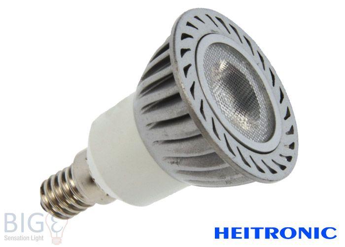 Inspirational Bioledex DINA LED Tellerlampe E W Lm Warmweiss http bige
