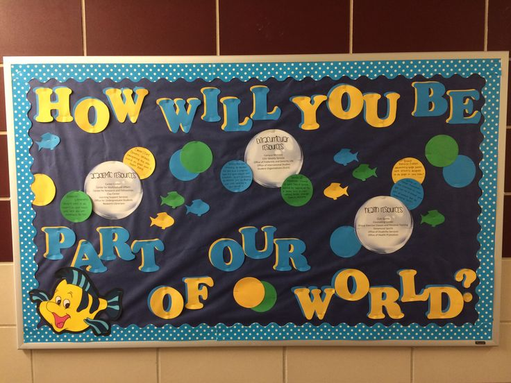 427 best RA Bulletin Boards images on Pinterest Ra boards, Ra - Resident Assistant Job Description