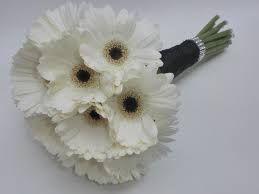 svatební kytice z karafiátů - Hledat Googlem