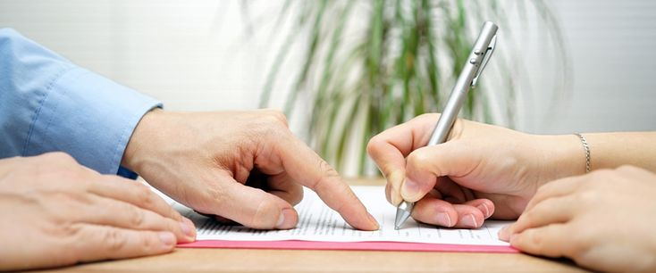 As noted above, there are a variety of online for free services, which offer free document translation. However, with regards to making certain precision, https://toptranslationservicesblog.wordpress.com/