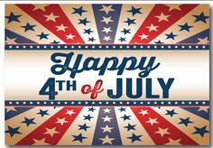 Collection - Happy Independence Day Quotes, Pictures & Messages  #America, #Holiday, #IndependenceDay http://sayingimages.com/happy-independence-day-quotes-pictures-messages/
