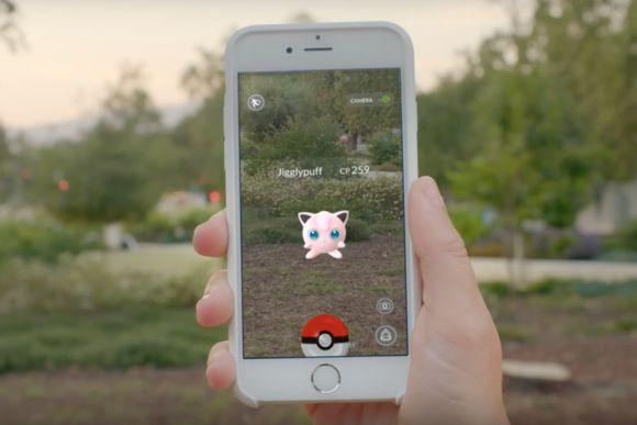 8 insider tips to help you become a Pokémon Go master