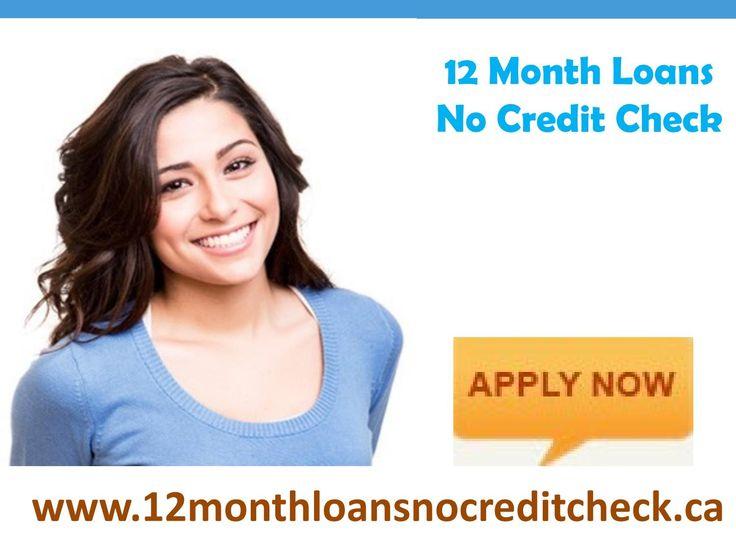 Bad loans photo 4