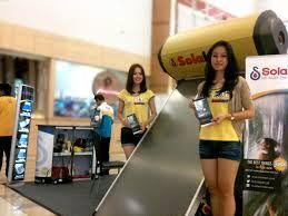 "Service Solahart Daerah Pondok Ungu Call. 081284559855 CV.HARDA UTAMA adalah perusahaan yang bergerak dibidang jasa service Solahart dan Jual Solahart.Service Solahart adalah produk dari Australia dengan kualitas dan mutu yang tinggi.Sehingga""Jual Solahart"" banyak di pakai dan di percaya di seluruh dunia. Untuk keterangan lebih lanjut. Hubungi kami segera. CV.HARDA UTAMA/ABS Hp : 081284559855,,087770337444 Ingin memasang atau bermasalah dengan SOLAHART anda? Service SOLAHART: CV HARDA UTAMA."