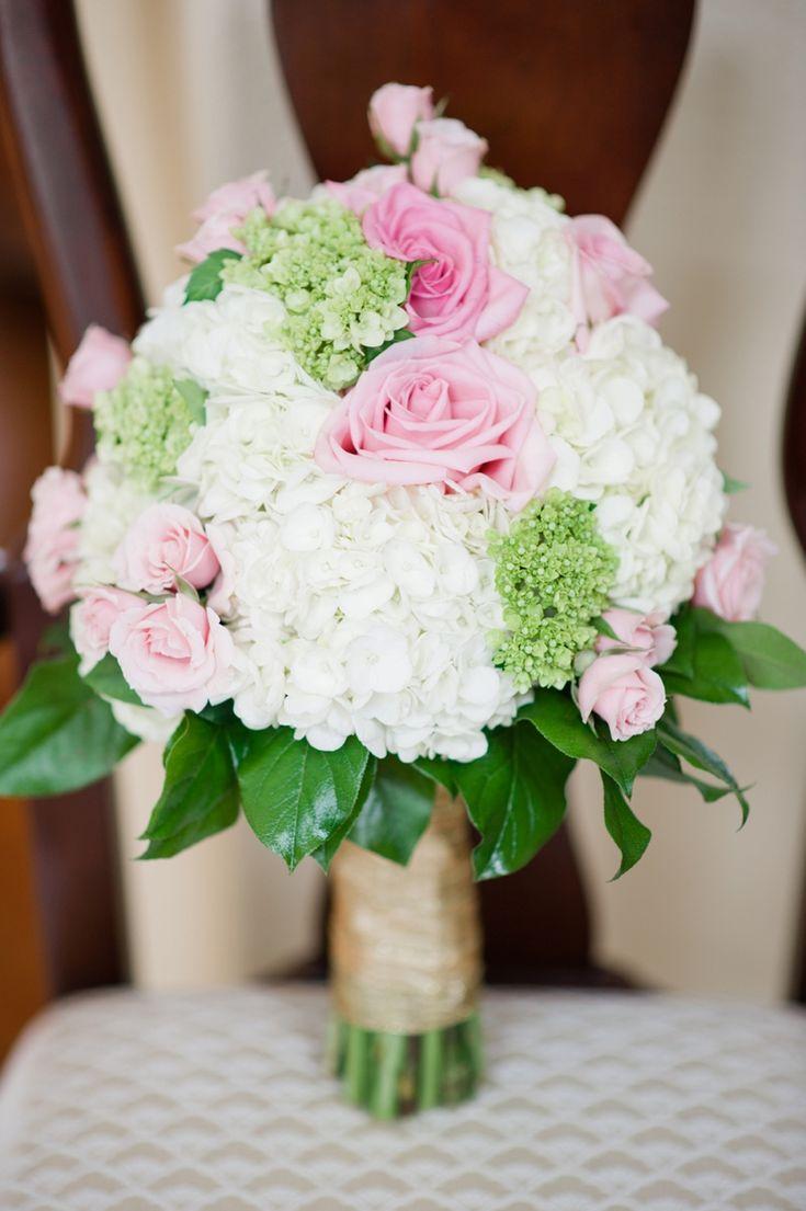 106 best Classic Elegant Wedding Style images on Pinterest