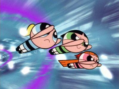 The Powerpuff Girls (characters)/Gallery - Powerpuff Girls Wiki ...