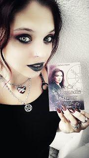 Red Fairy Books : Stefanie Hasse - Schicksalsbringer/Ich in deine Be...