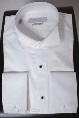 chemise col cass - Chemise Col Cass Mariage