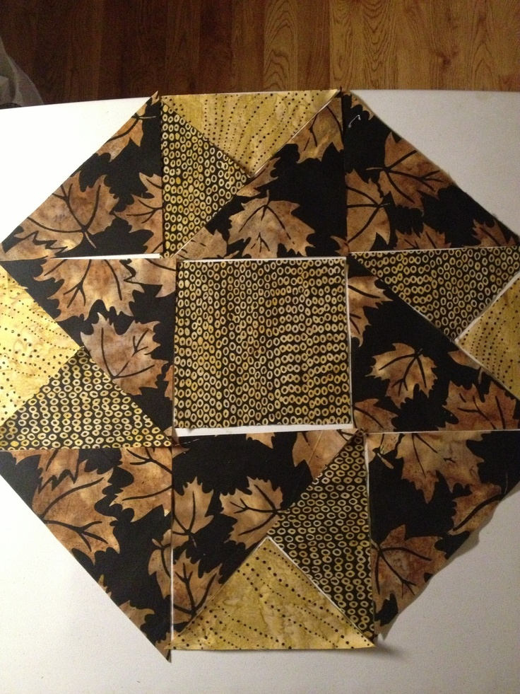 39 Best Images About Quilted Placemats On Pinterest