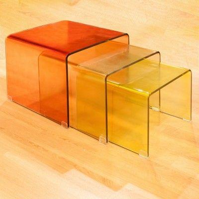 218 best Couch- und Beistelltische images on Pinterest Couch - beistelltisch für küche
