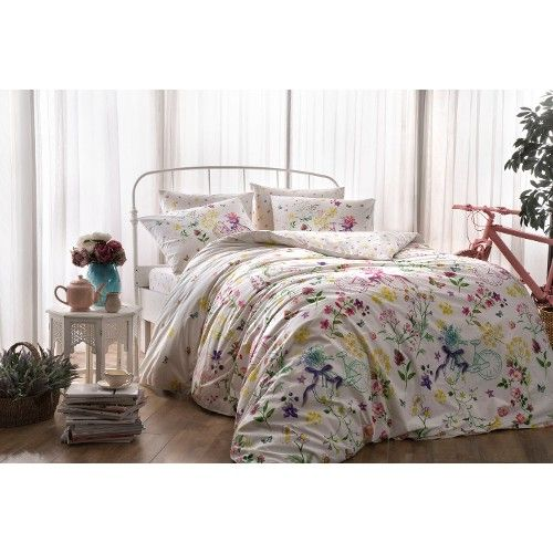 Taç Li̇nda Fuşya Çi̇ft Ki̇şi̇li̇k Nevresi̇m Takimi 97,75 TL ve ücretsiz kargo ile n11.com'da! Taç Çift Kişilik Nevresim Takımı fiyatı Ev Tekstili kategorisinde.