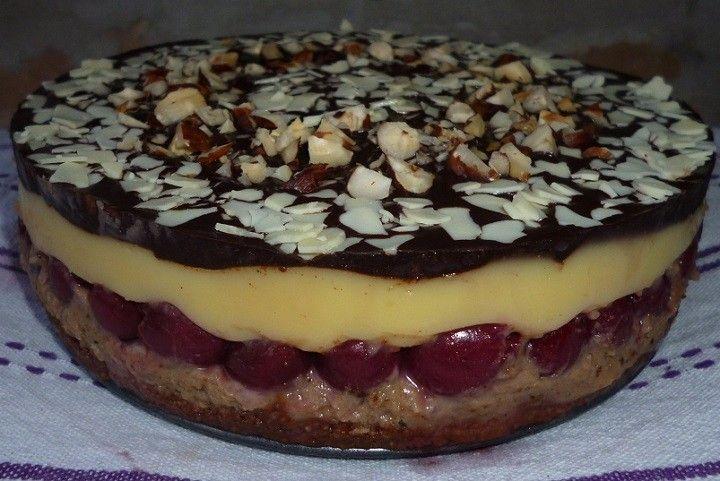 http://www.mindenegybenblog.hu/sutes-nelkuli-receptek/gesztenyes-meggyes-torta-sutes-nelkul