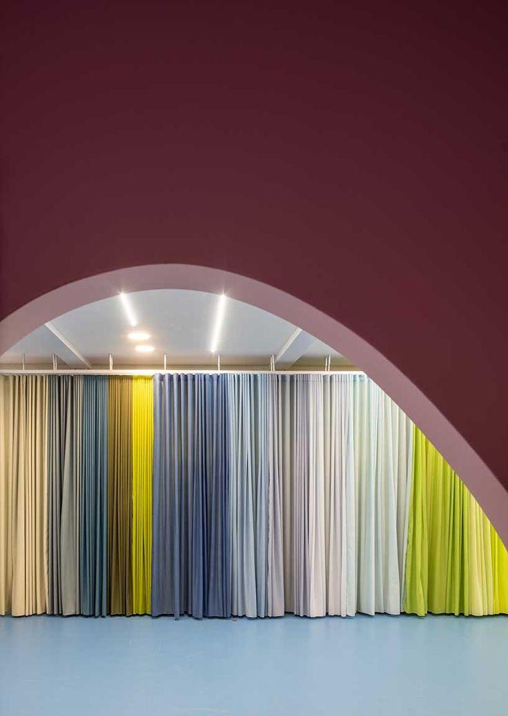 aberrant architecture continues london school redesign