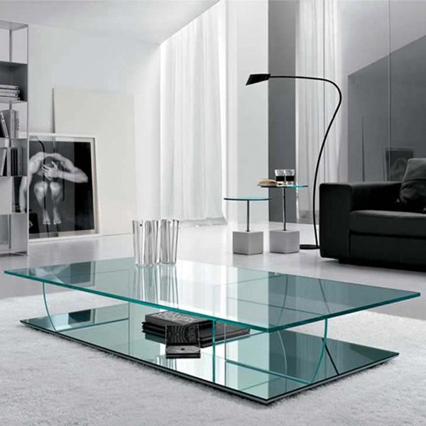 83 best Contemporary Coffee Tables images on Pinterest Coffee - contemporary tables for living