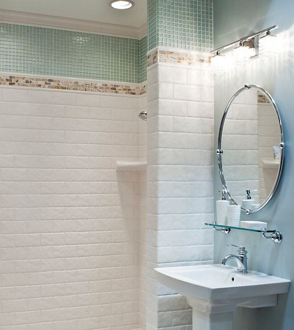 Best Tile Images On Pinterest Bathroom Ideas Room And Tiles