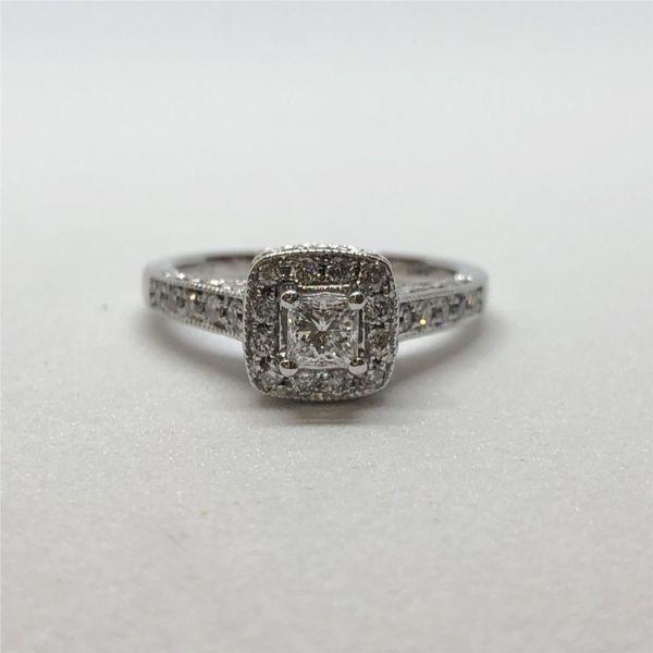 38+ Tenas fine diamonds jewelry ideas in 2021