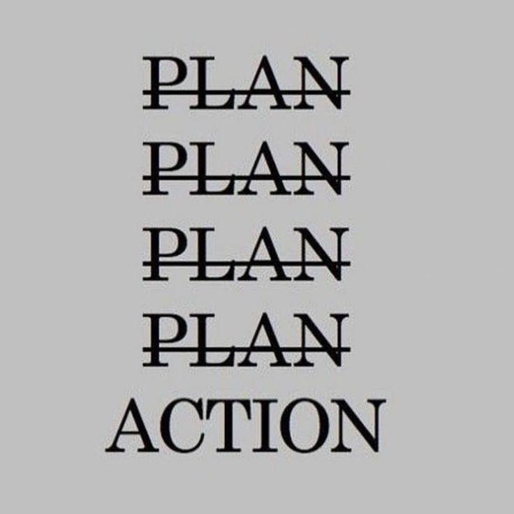 Success Motivational Quotes In English 2019 Success Quotes Success Quotes Motivational Success Quotes Business Motivational Quotes In English Success Quotes
