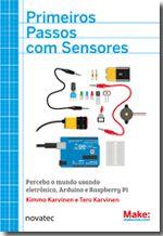 Livros de Eletrônica | Novatec Editora                              …                                                                                                                                                                                 Mais