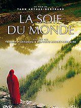 La Soif du monde streaming Realisateur : Yann Arthus-Bertrand