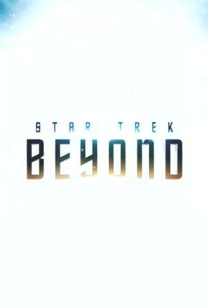 Get this CINE from this link Voir Sexy Hot Star Trek Beyond Stream Star Trek…