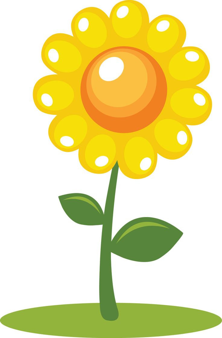 PPbN Designs - Sunflower, $0.50 (http://www.ppbndesigns.com/sunflower/)