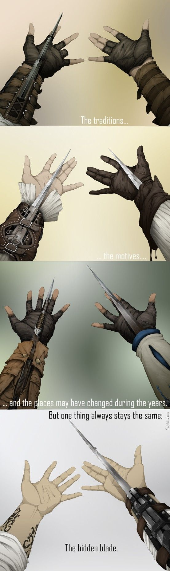 Weaponry                                                                                                                                                                                 More