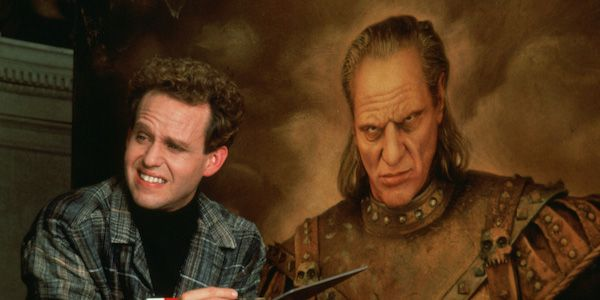 25 Ghostbusters II Flashbacks For Its 25th Anniversary image