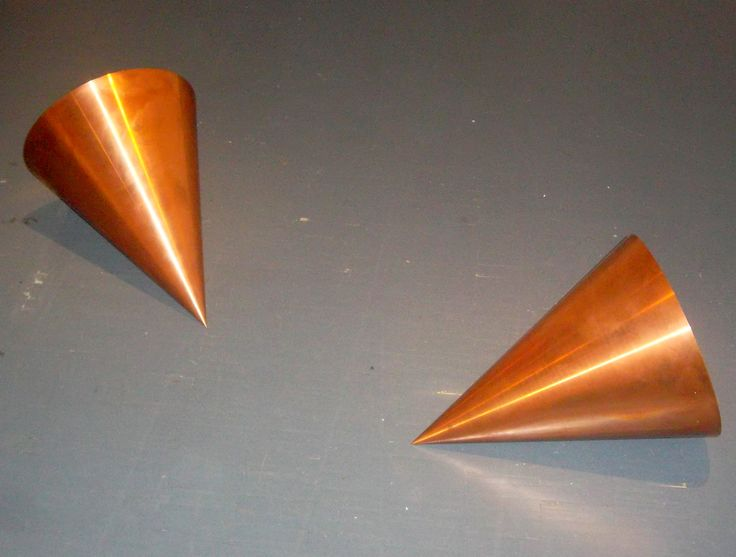 """Roni Horn, """"Pair object IV"""" (1989)"""