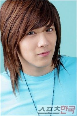 FT Island Lee Hong Ki Come visit kpopcity.net for the largest discount fashion store in the world!!