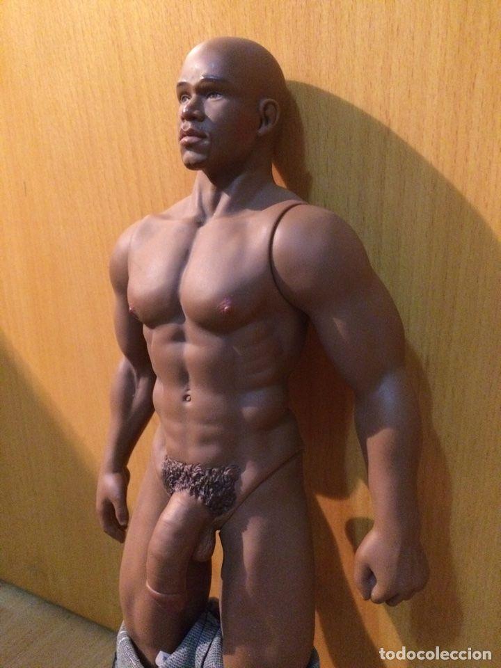 Amigo gay madonna modelo