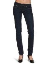 G-Star Women's 3301 Skinny Jean