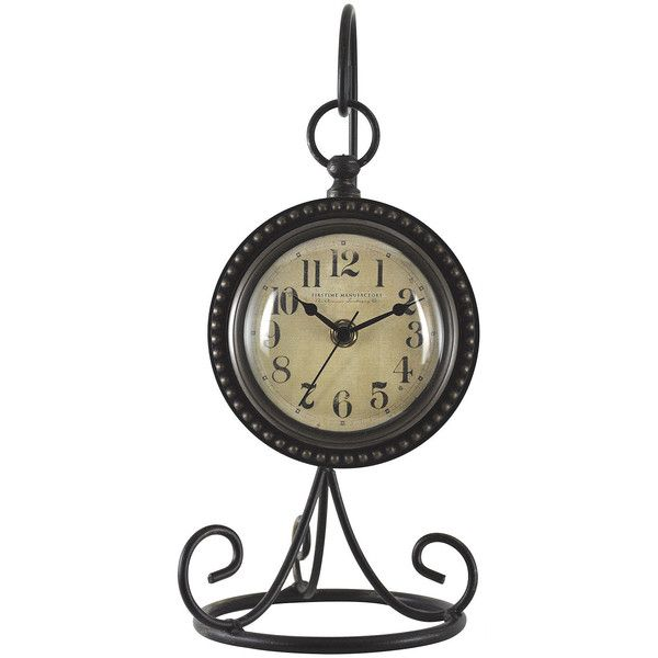 21 best wall clocks that are not round images on on wall clocks battery operated id=59370