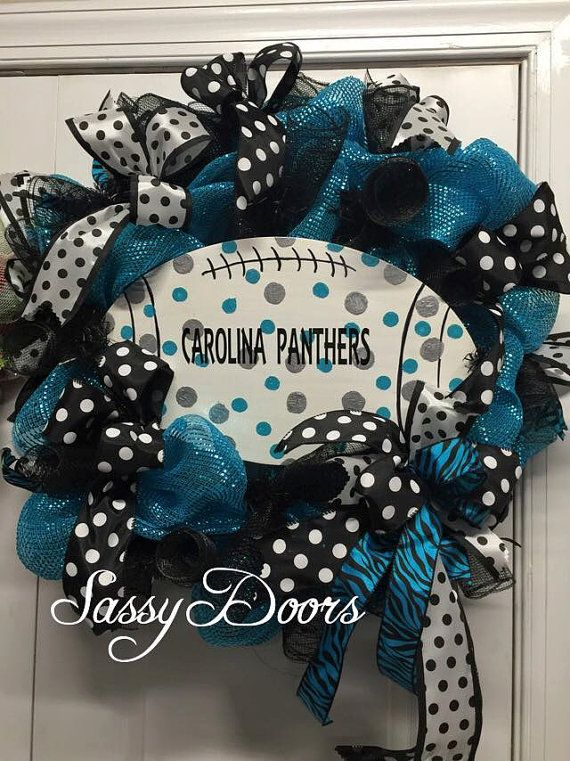 Hey, I found this really awesome Etsy listing at https://www.etsy.com/listing/255509263/carolina-panthers-nfl-sports-foootball